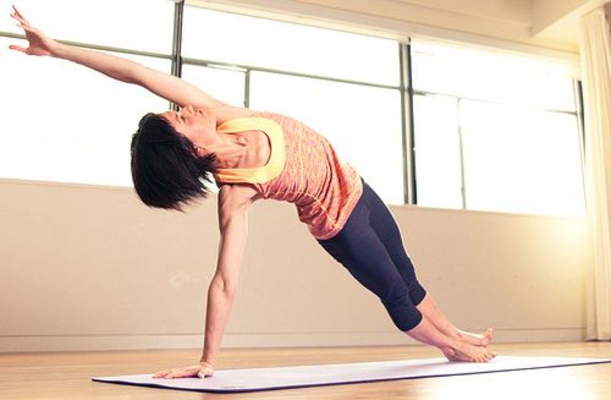 yoga-core-ccflcr-lululemon-athletica