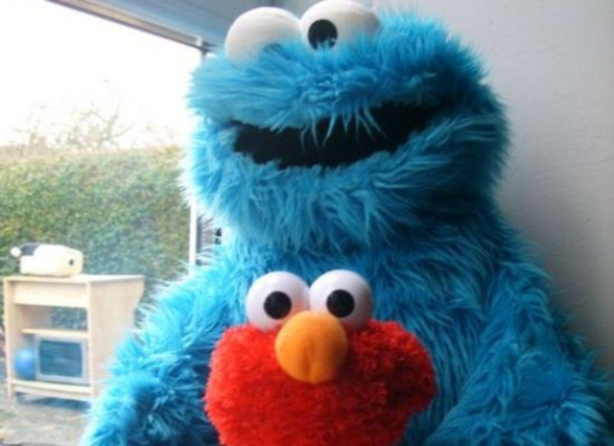 muppets-cclfcr-nickstone3331