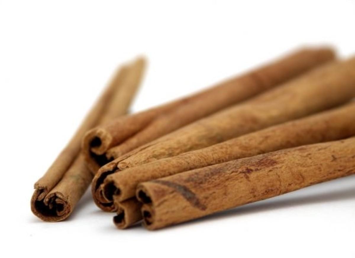 cinnamon-ccflr-sdiddy