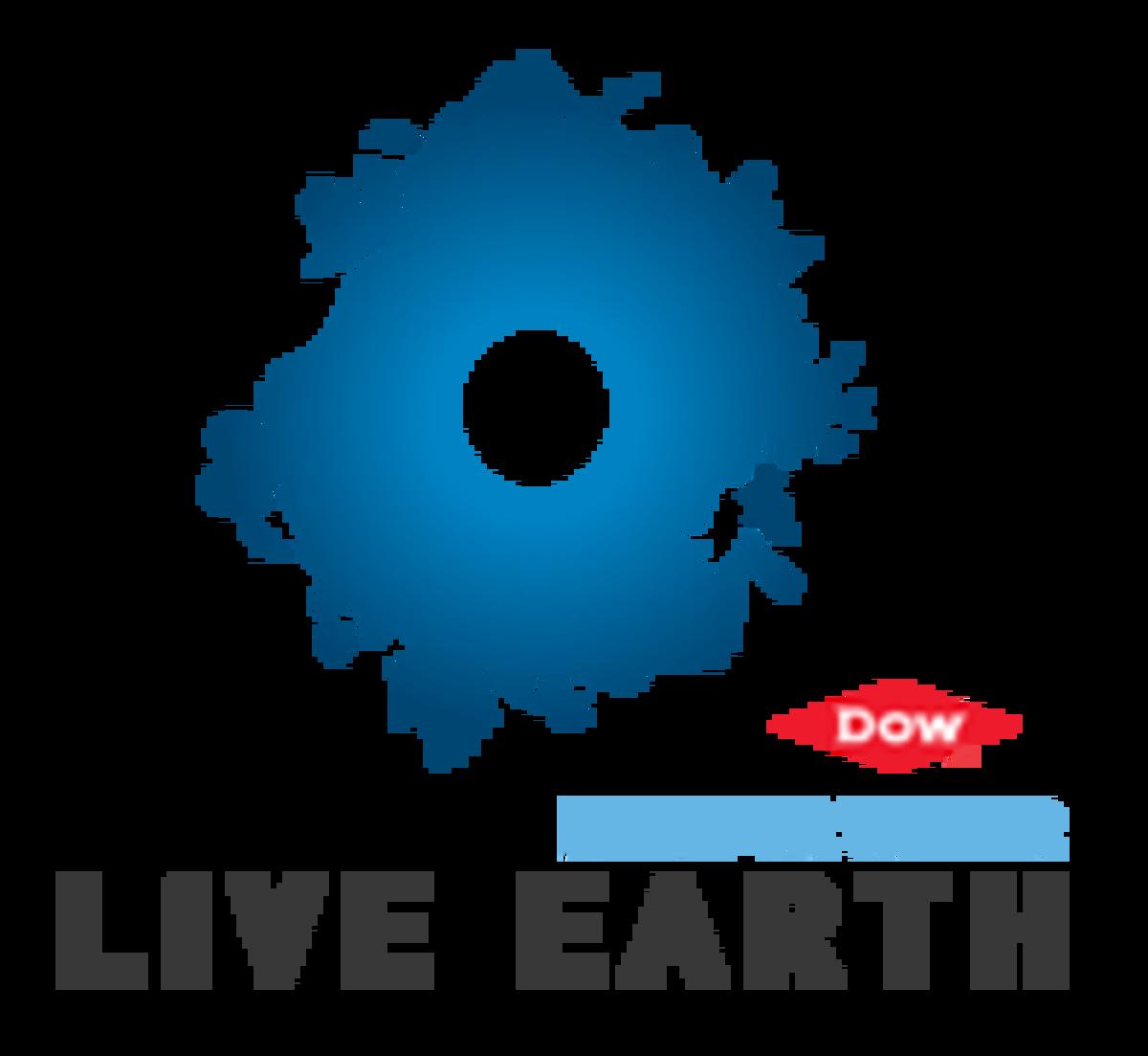 LE_RFW_Dow1