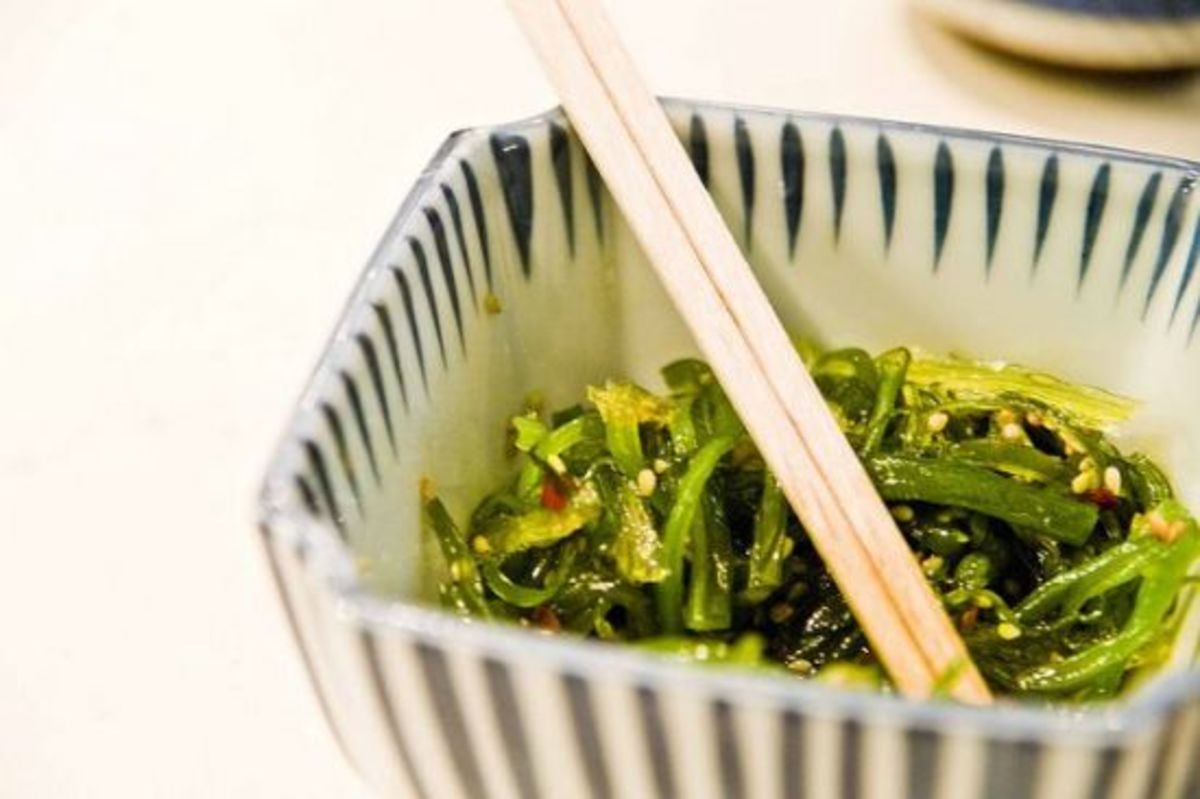 Getting-Into-the-Macrobiotic-Diet-5-Essential-Kitchen-Tools_ccflcr_NEW_khawkins04_10.02.12