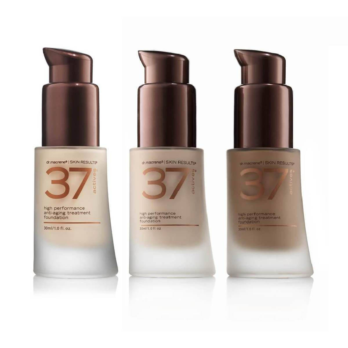 High_Performance_Anti-Aging_Treatment_Foundation_1024x1024