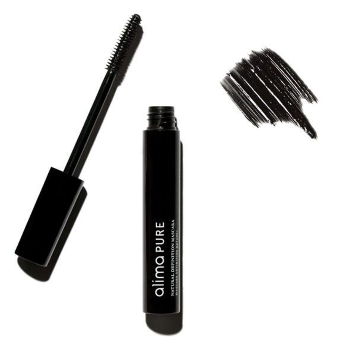 Alima Black-Natural-Definition-Mascara-Alima-Pure_ba040e9e-cb2e-4b5f-b139-d67c44b3853b
