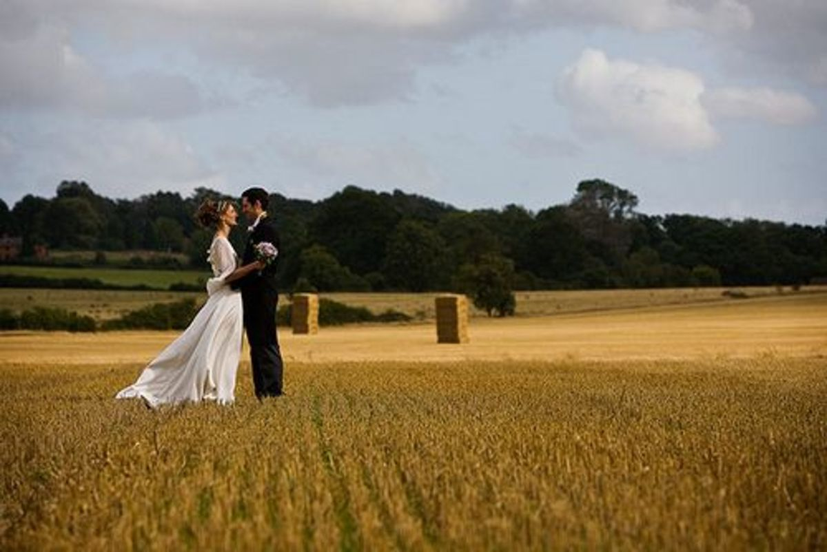 farmwedding-ccflcr-weddingphotogbyjonday