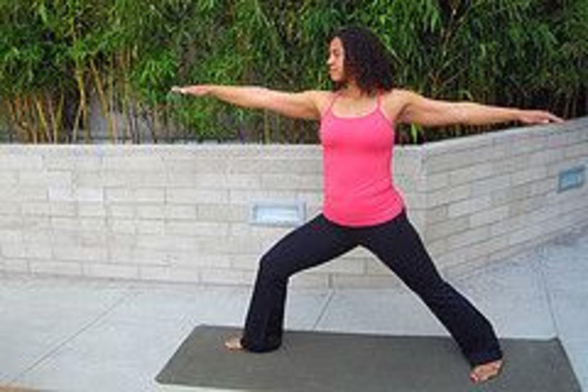 warriortwo_yoga