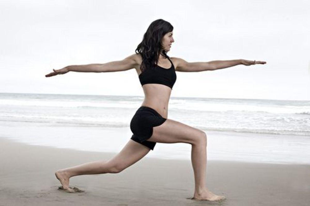 yoga-ccflcr-lululemon