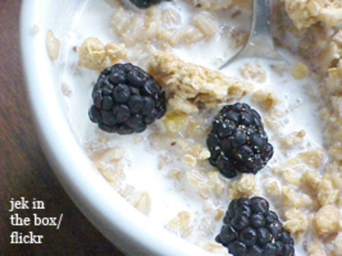 oatmealwithblackberries3