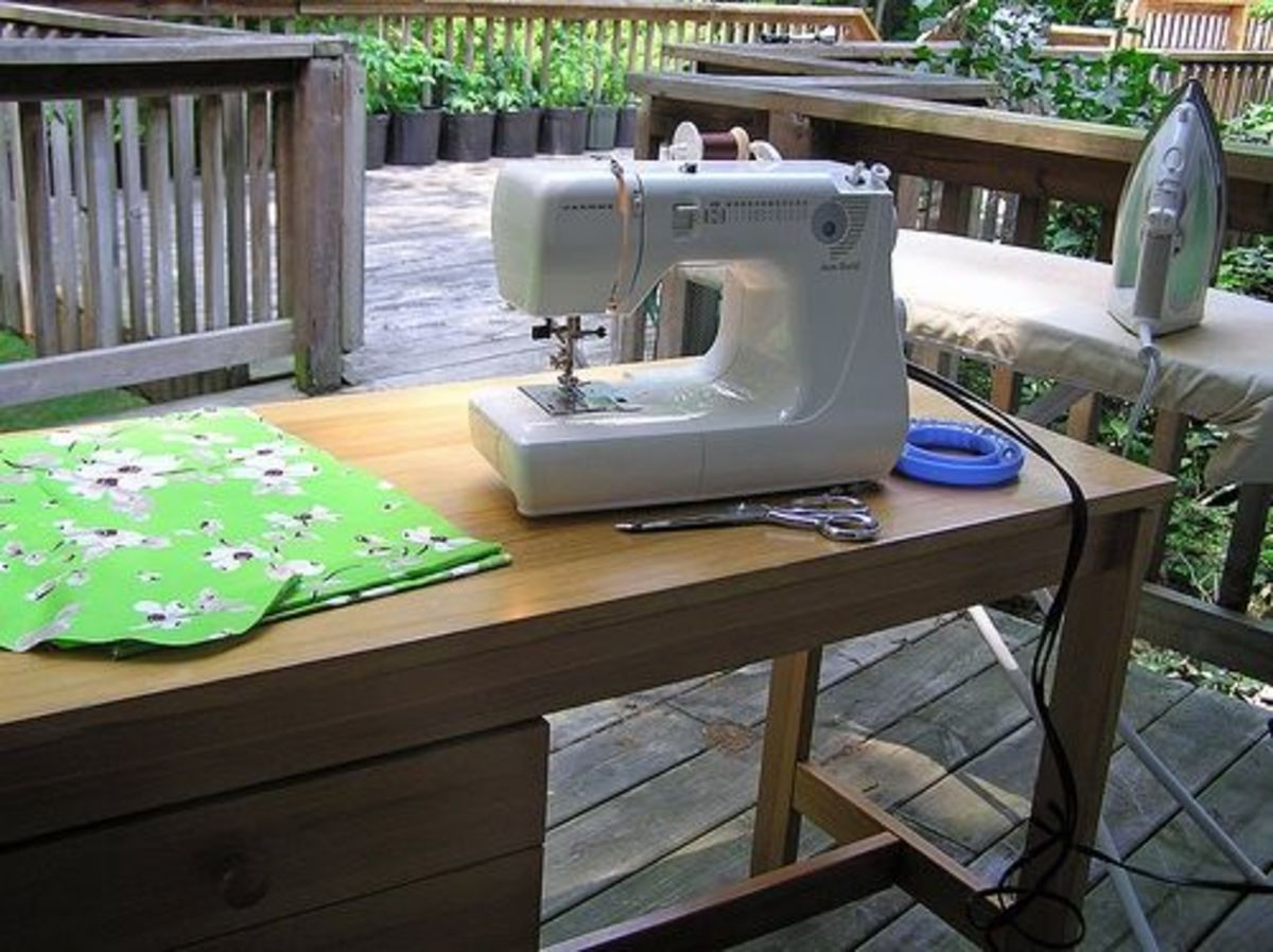 ccflcr-normanack-sew-what-kitchen-accessories