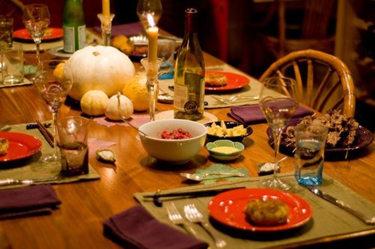 holidayfeast-ccflcr-benchun
