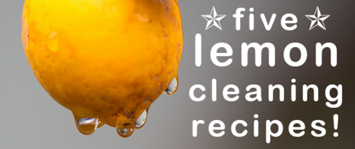 lemon-cleaning-recipes-ccflcr-sneakums