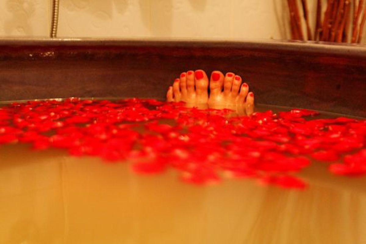 rosebath-ccflcr-Dennis-Wong
