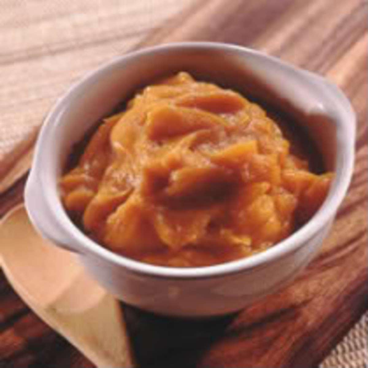 sweetpotatopuree1