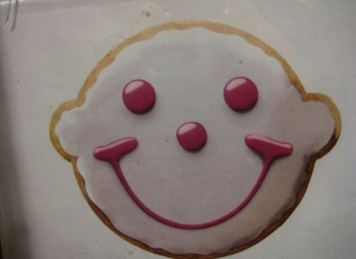 smileycookie-ccflcr-infowidget