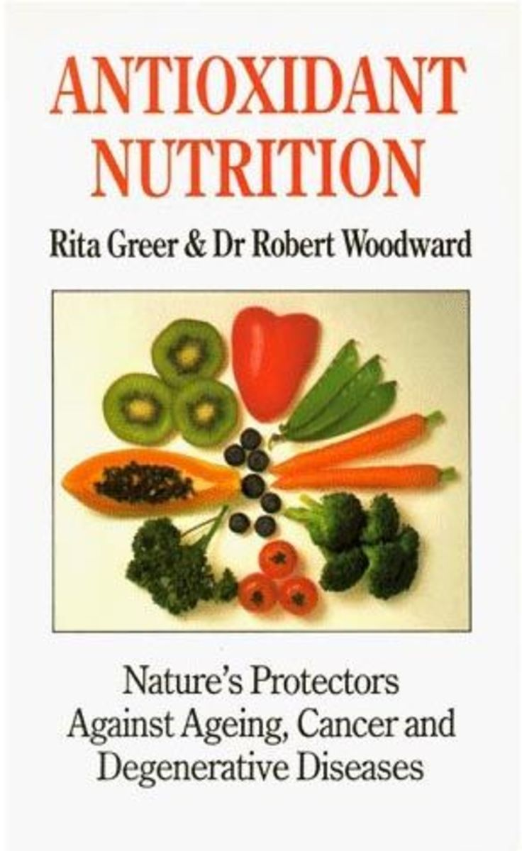 antioxidant-nutrition-book1
