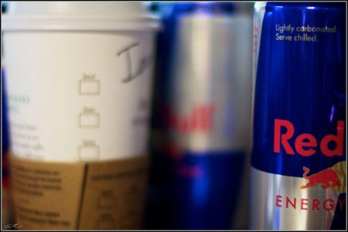 caffeine-ccflcr-ianmunroe