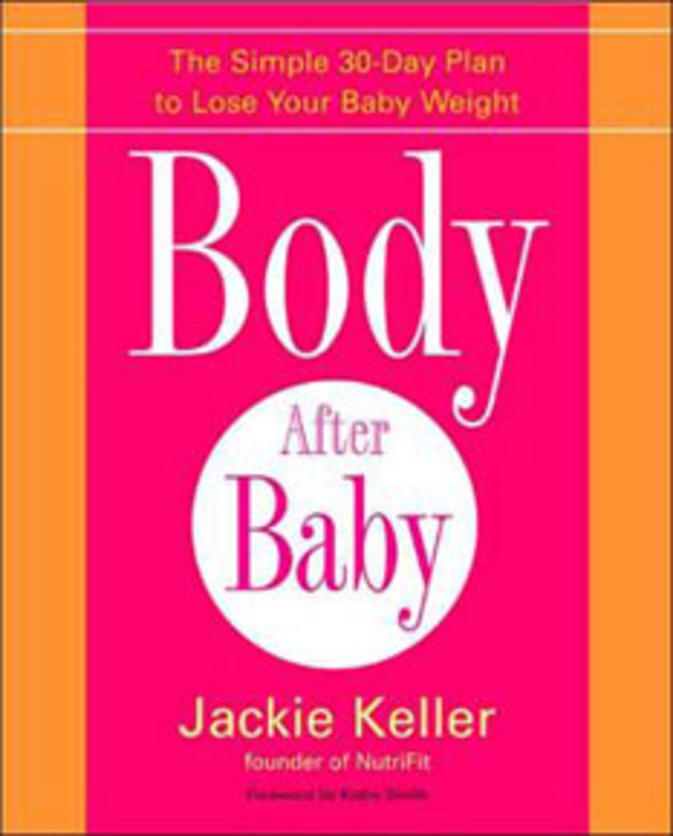 body-after-baby-book1