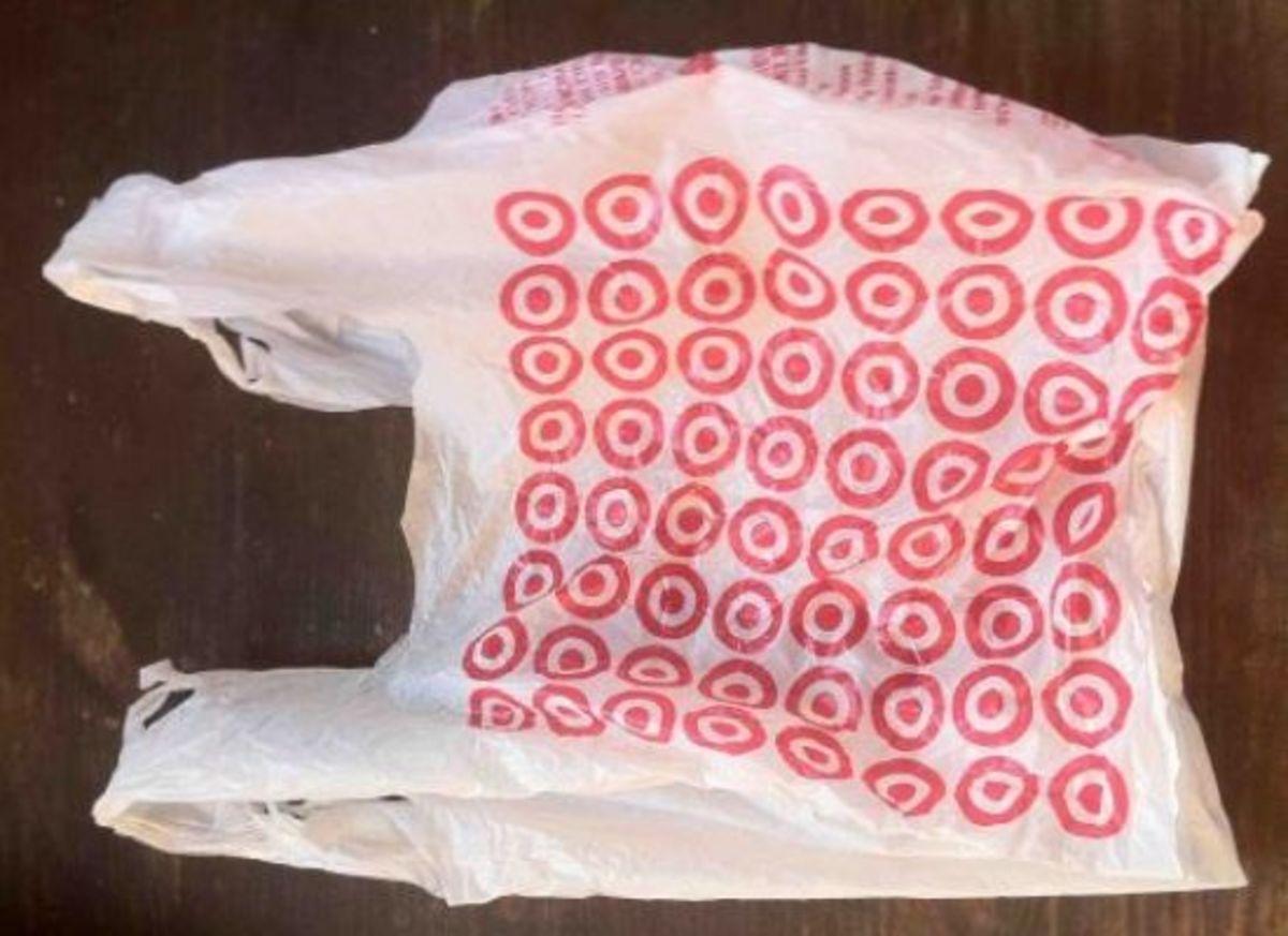 plasticbag-jillslibrary-jillettinger1