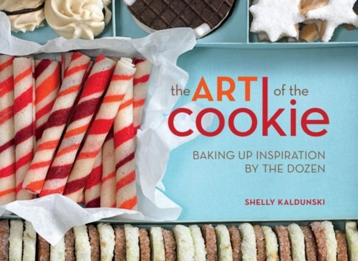 artofcookie-artofcookie-artofcookie