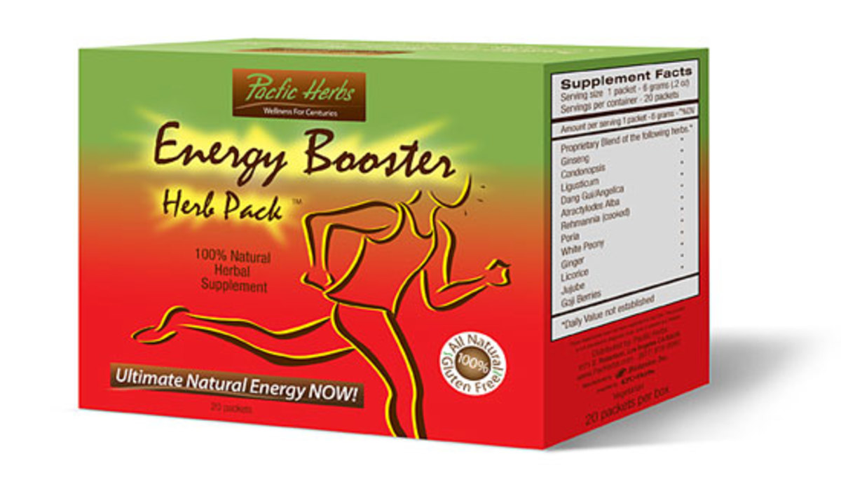Energy-boosters-box