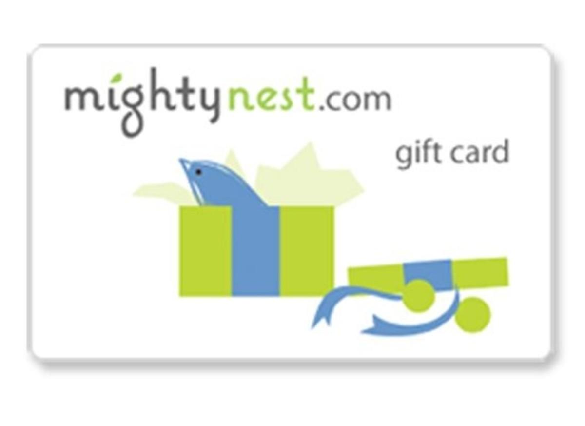 mightynestcard-mightynest-mightynest