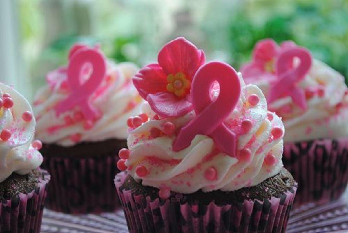 pink-cupcakes-ccflcr-dixiebellecupcakecafe