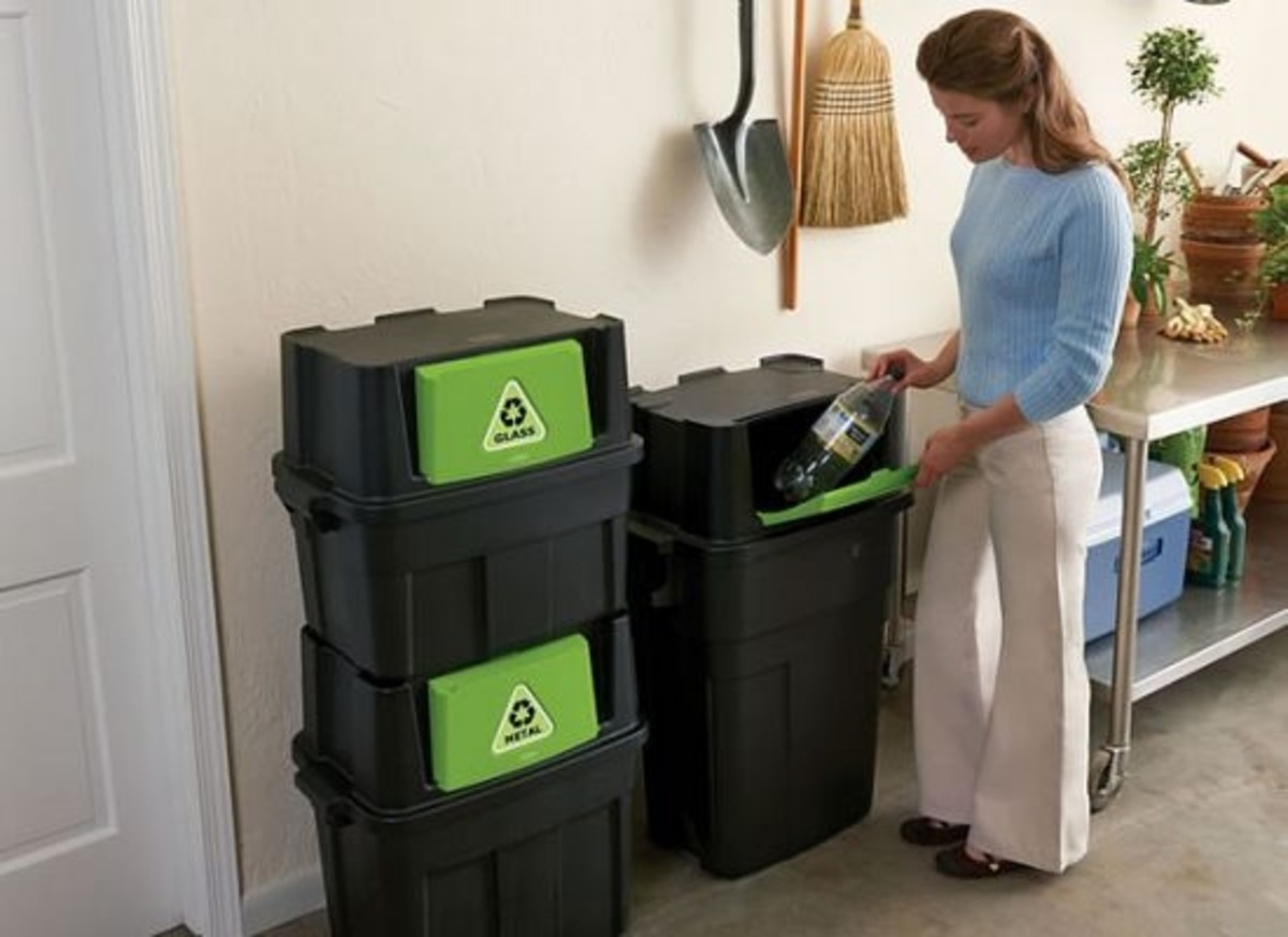 recycling-ccflcr-Rubbermaid-Products