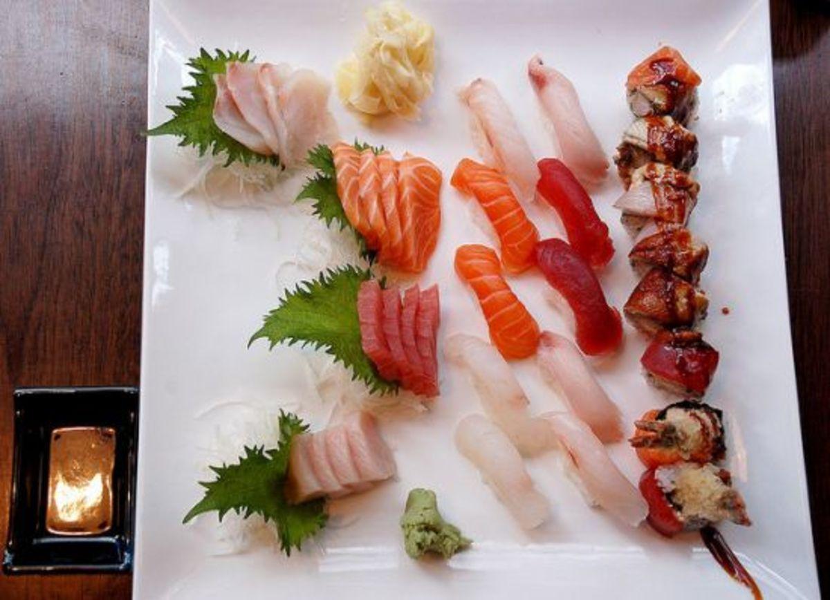 sushi-ccflcr-vladislav.bezrukov