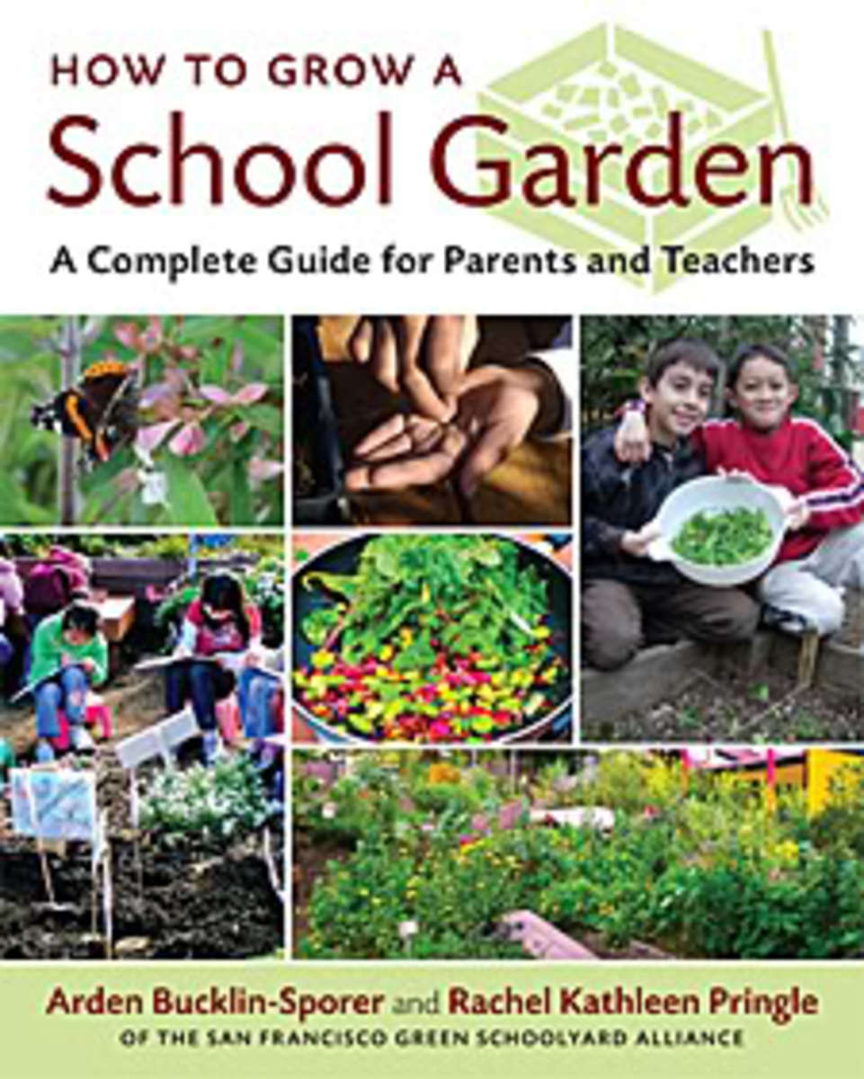 growschoolgarden1
