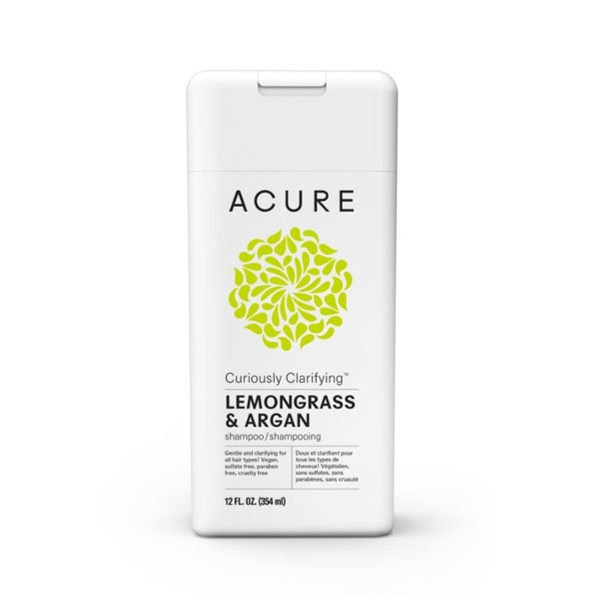 acure_organics_curiously_clarifying_shampoo