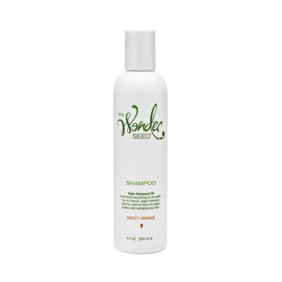 the_wonder_seed_hemp_shampoo
