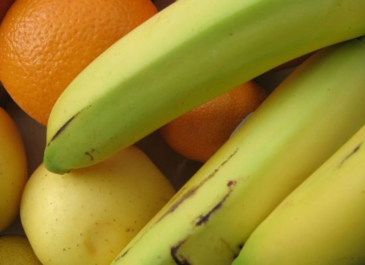 fruit-ccflcr-MJorge
