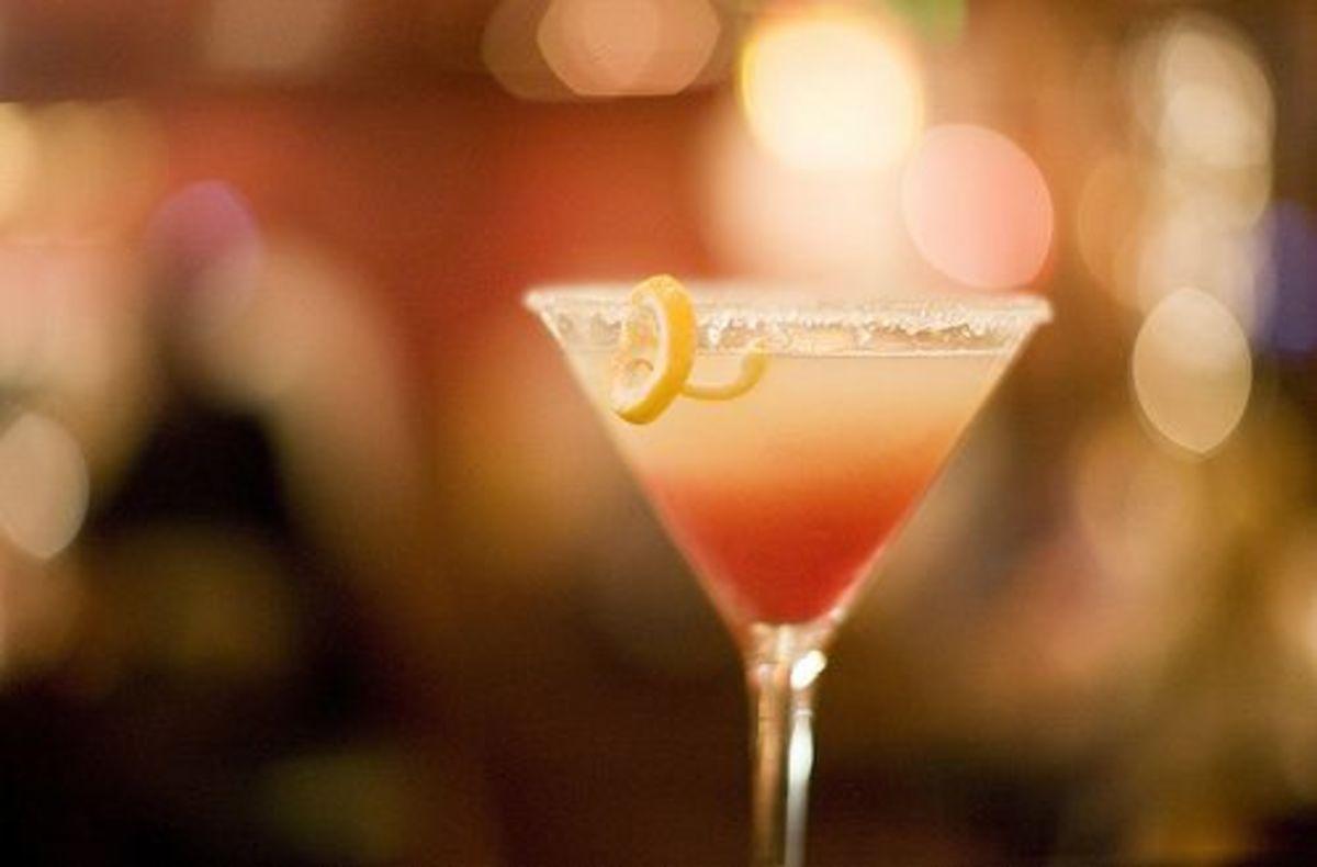 cocktail_ccfler_Thomas_Hawk