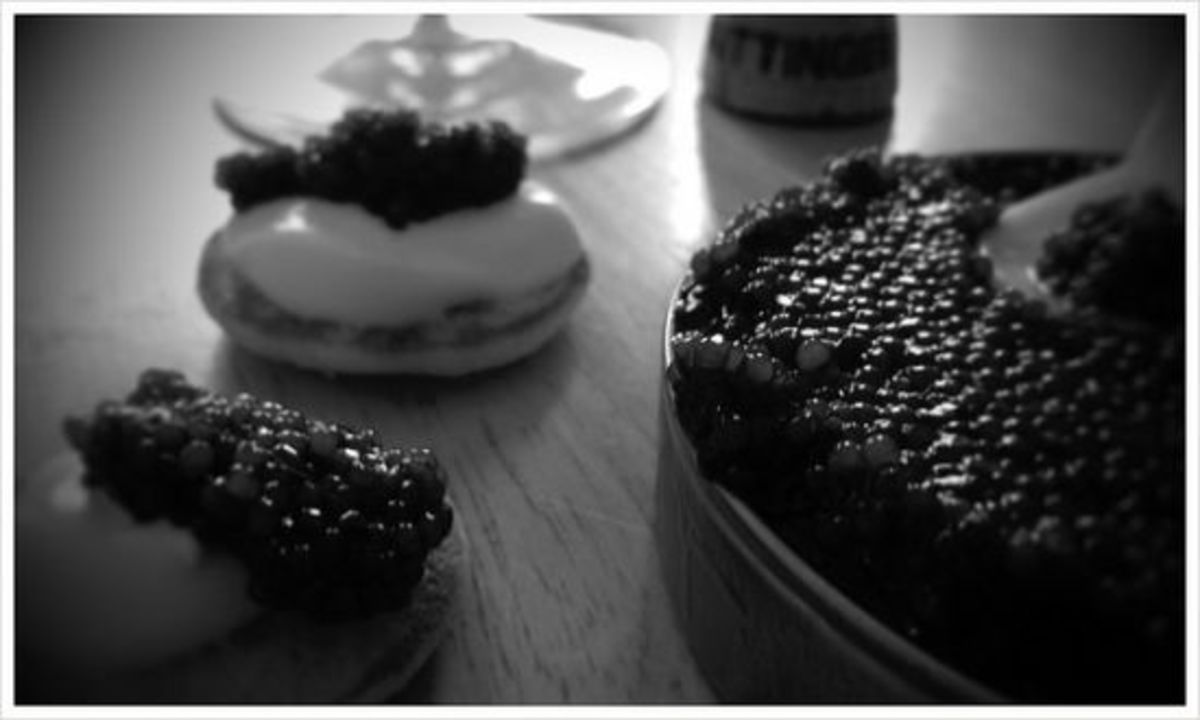 caviar-ccflcr-timomcd