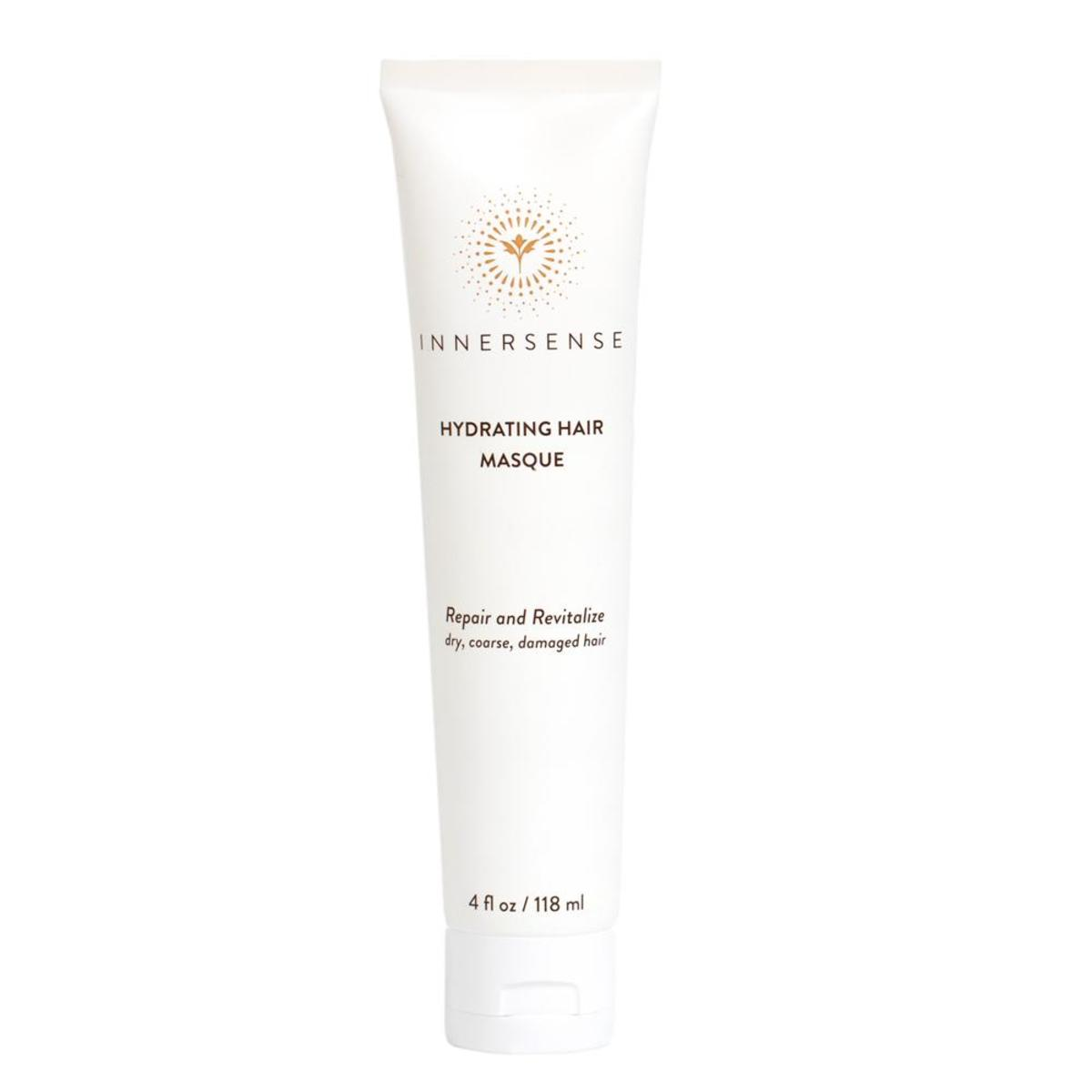 innersense-hydrating-hair-masque