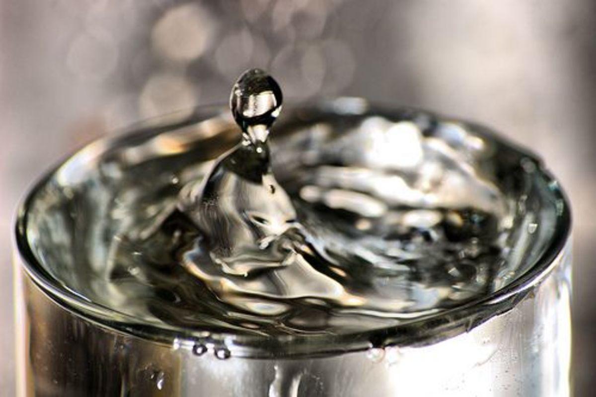 water-ccflcr-Reiner-Schubert