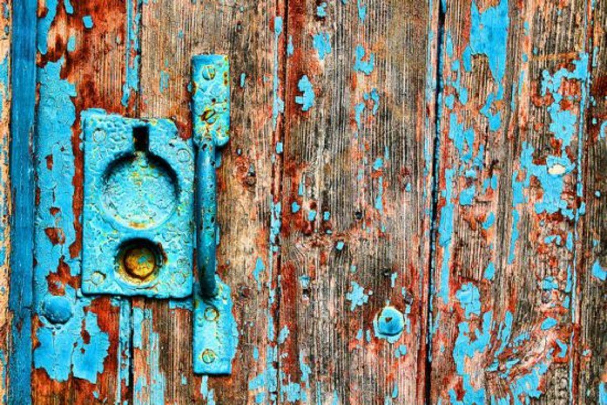 old-door-ccflcr-gordon