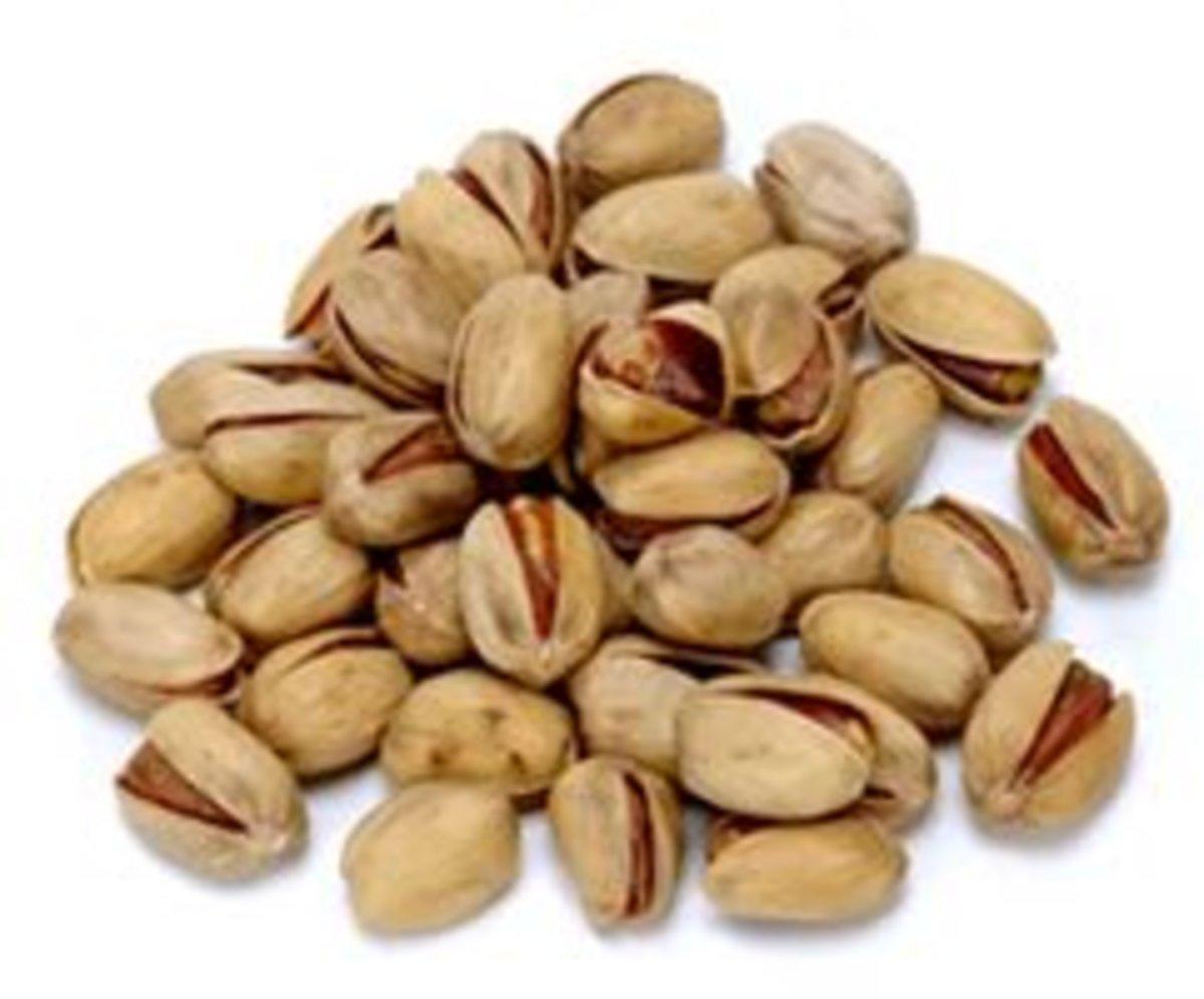 pistachios3