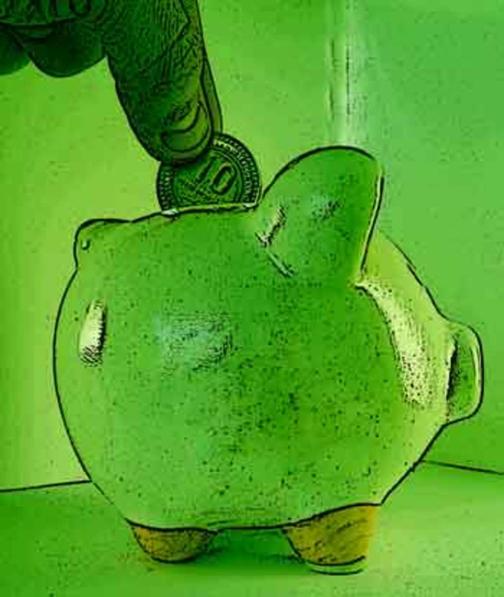 piggy_bank_green1
