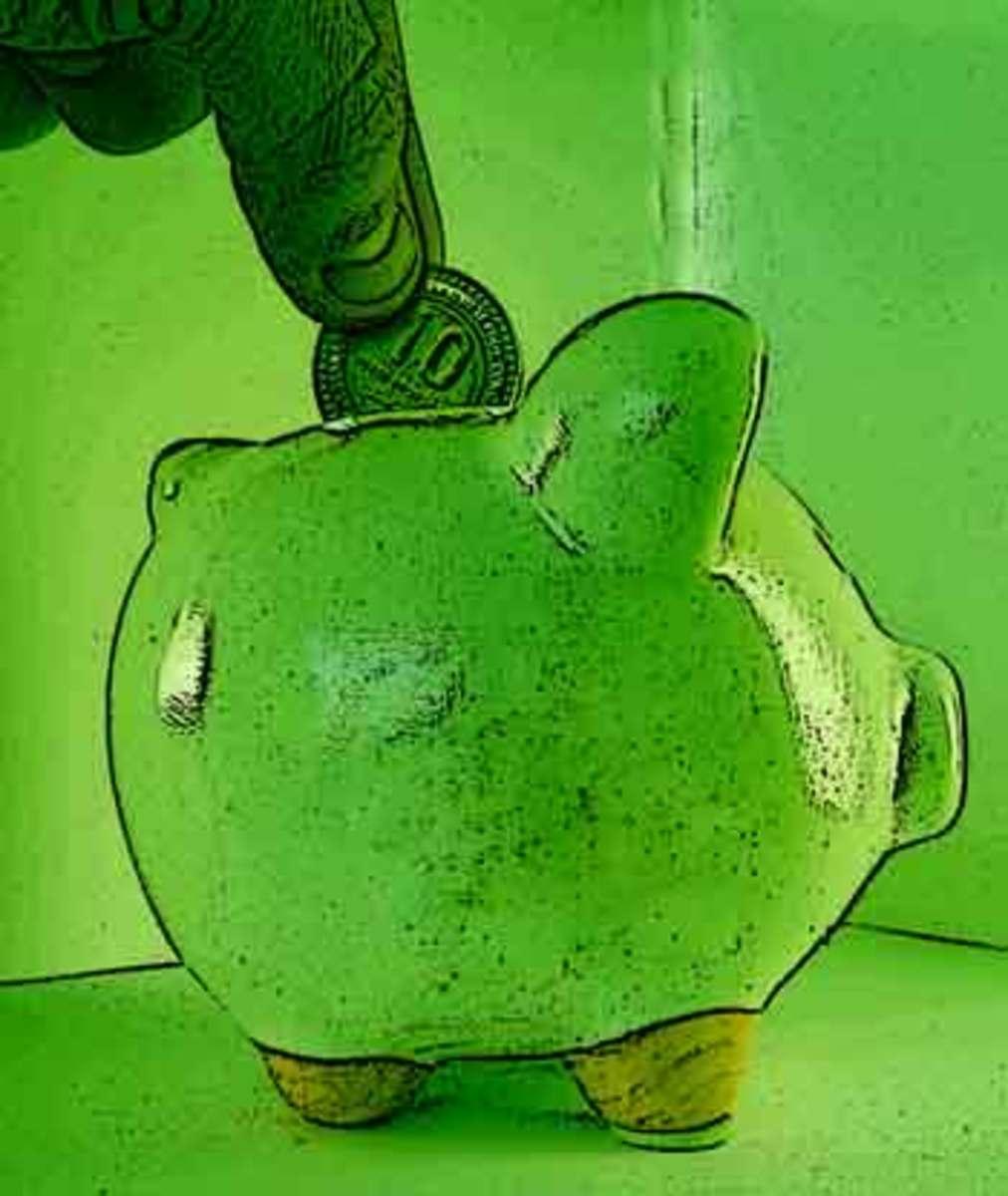 piggy_bank_green1