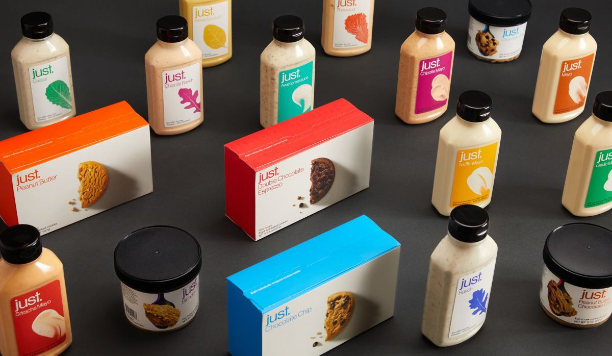 Target Pulls Hampton Creek Products Over a Slew of Safety Concerns