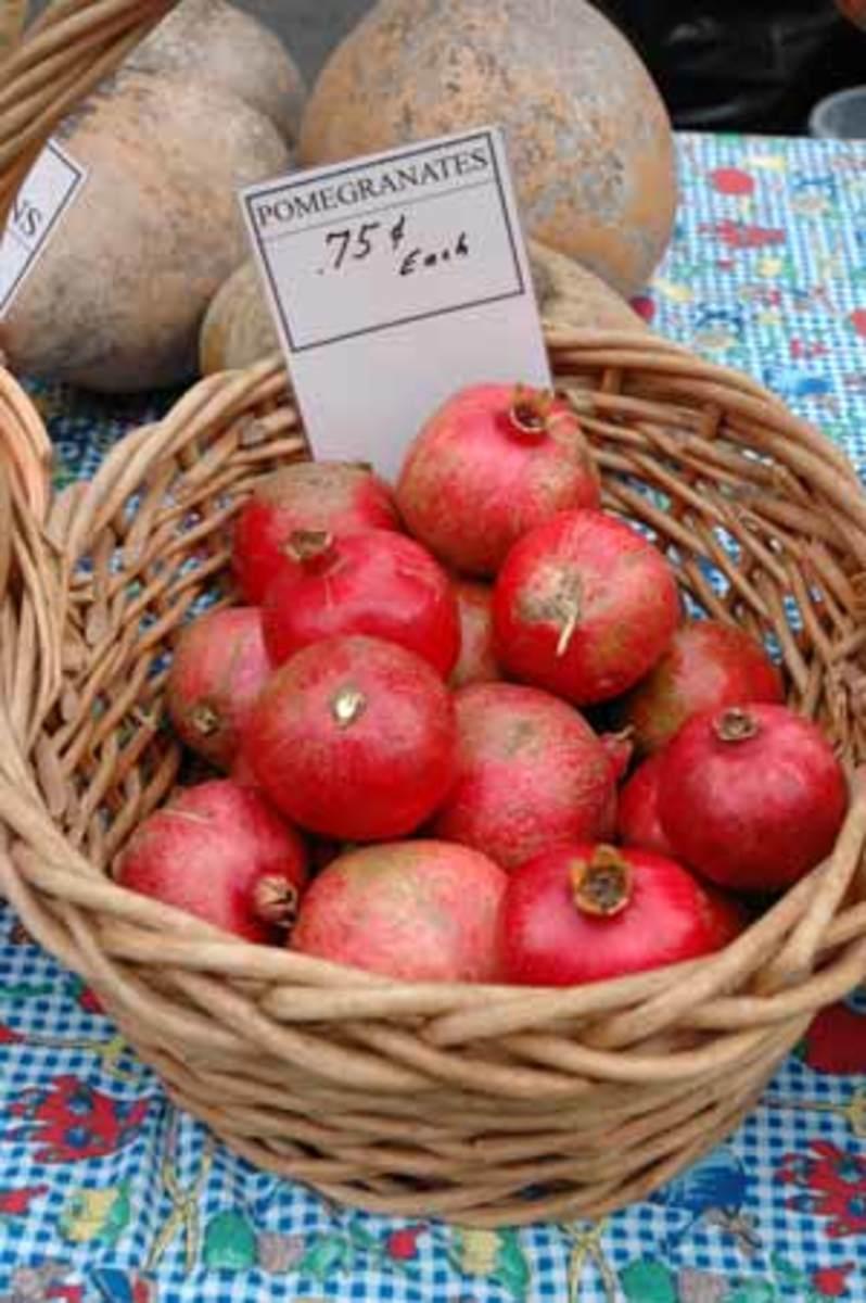 pomegranate-basquet1