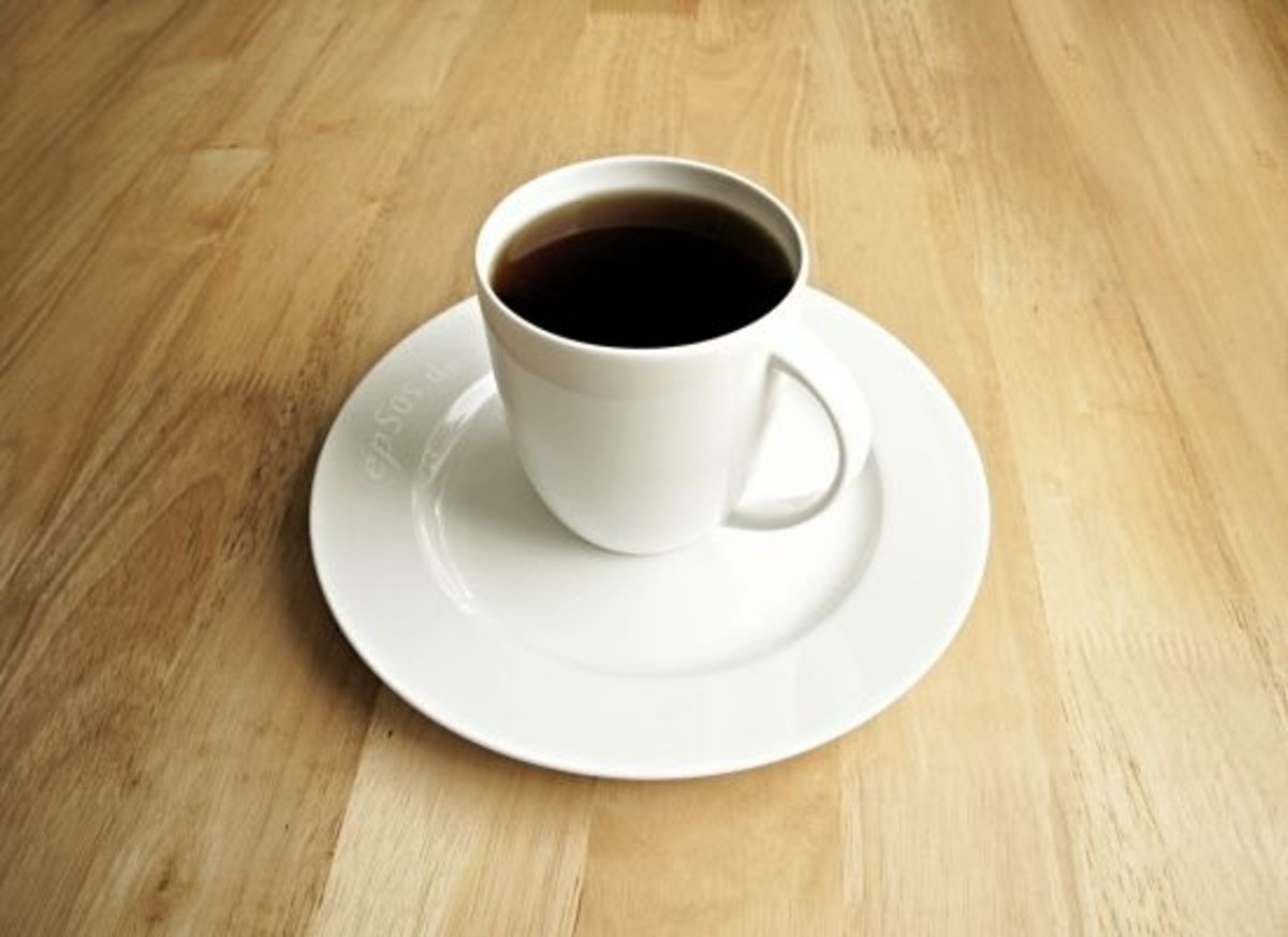 coffee-ccflcr-epsos