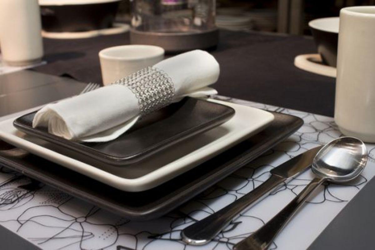 napkin-ring-ccflcr-Dinner-Series