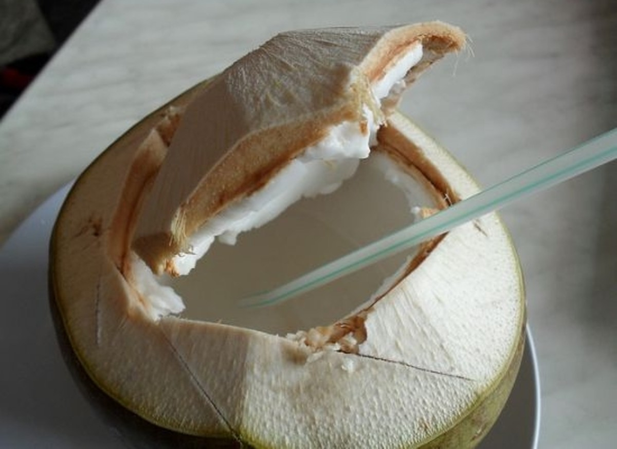 coconut-water-ccflcrpjf