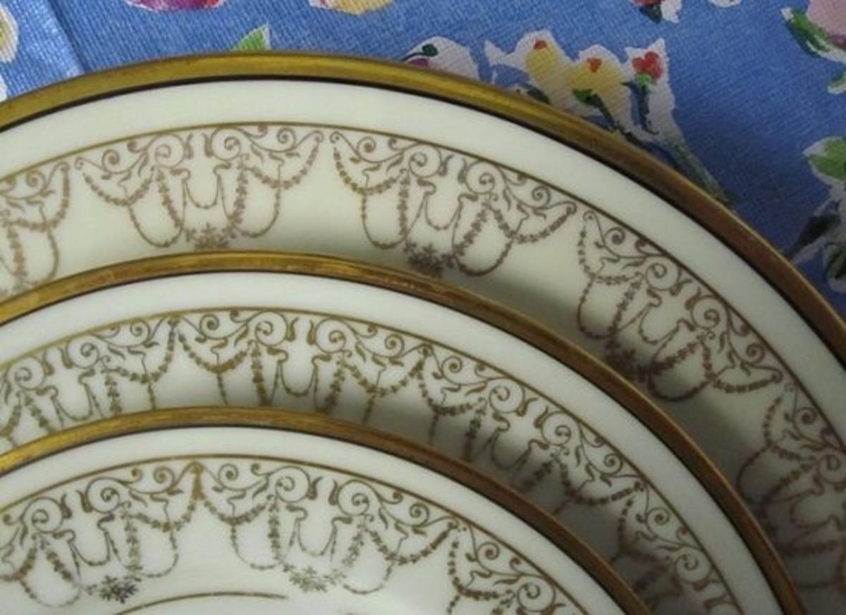 vintage-dishes-ccflcr-wintersoul1