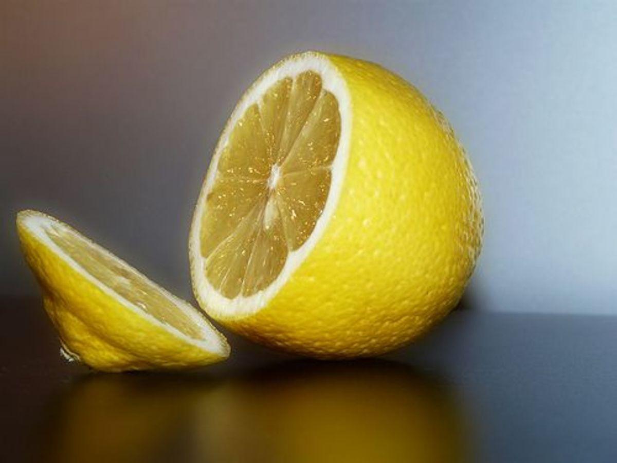 lemon-ccflcr-AnnaOates