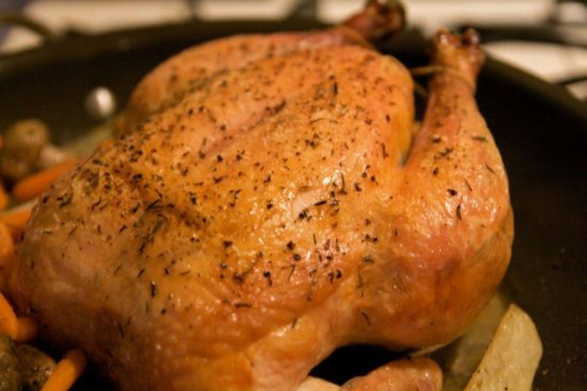 chicken-ccflcr-jameelwinter