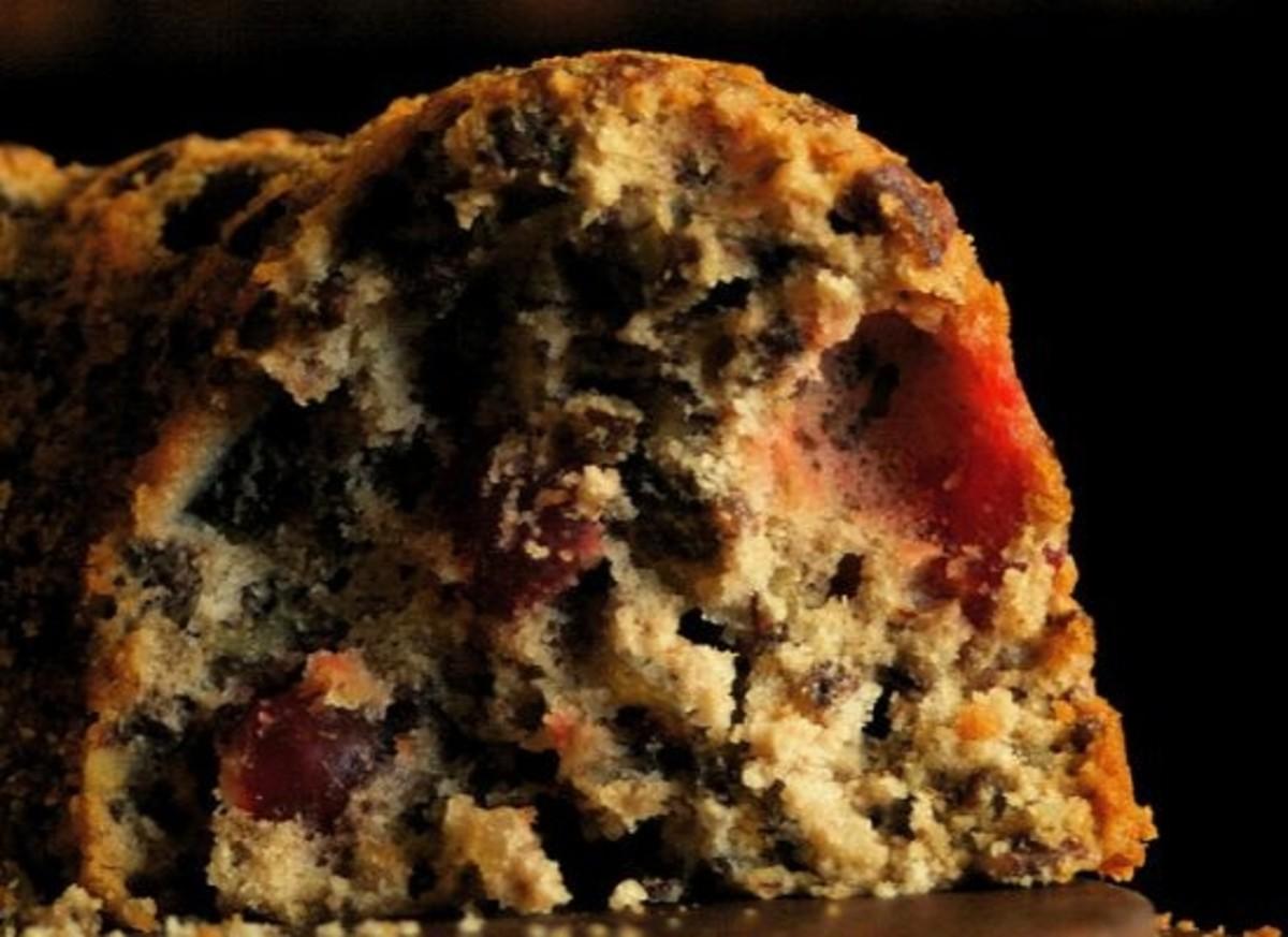 fruitcake-ccflcr-RandySonOfRobert