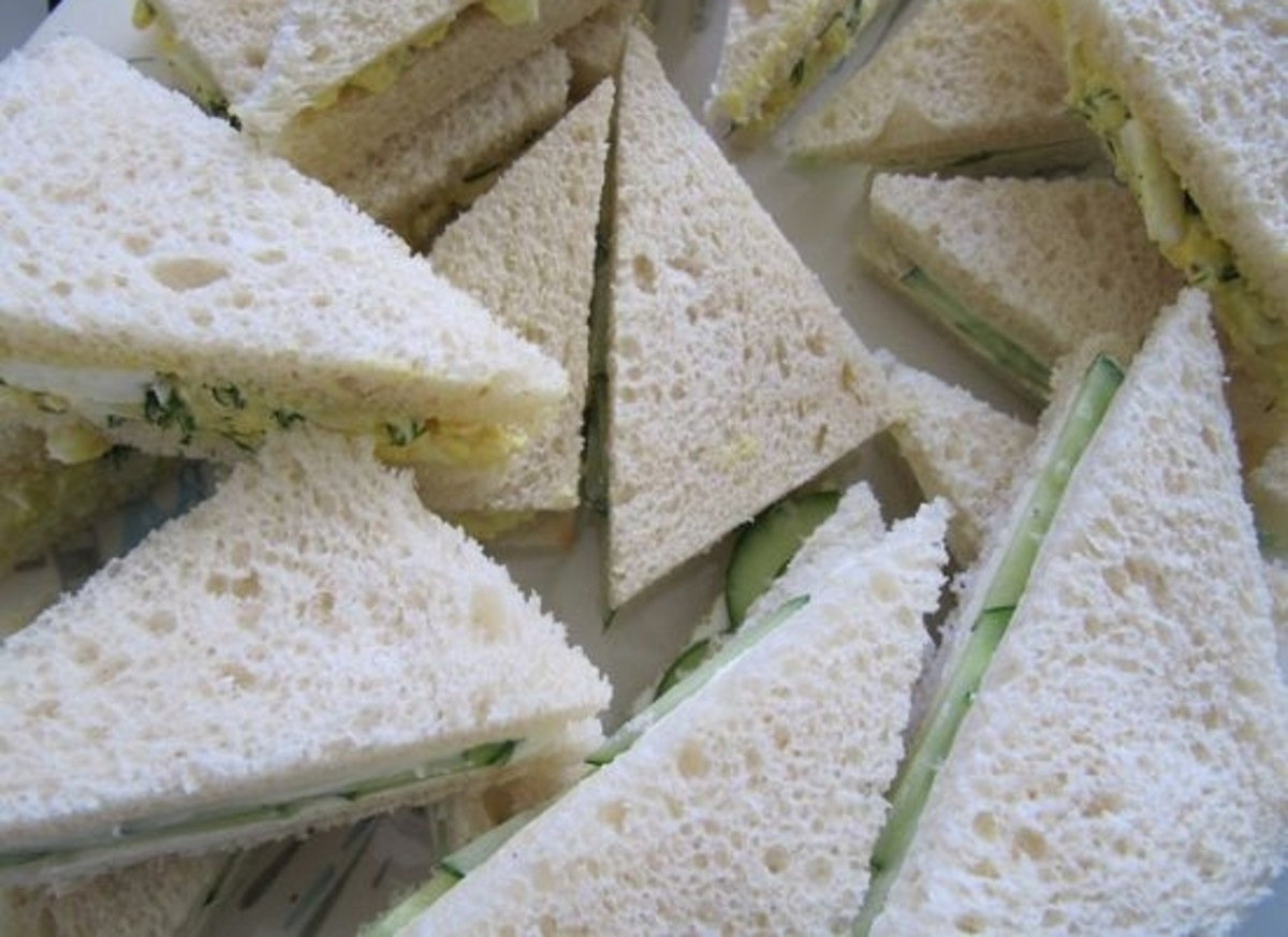 tea-sandwiches-ccflcf-portmanteaus