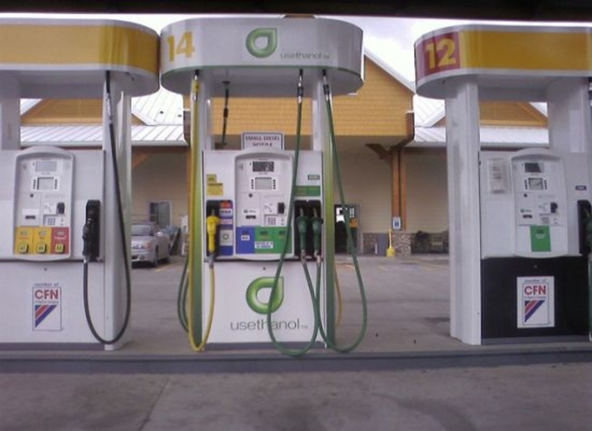 ethanol-ccflcr-Spencer-T